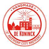 De Koninck Crafts
